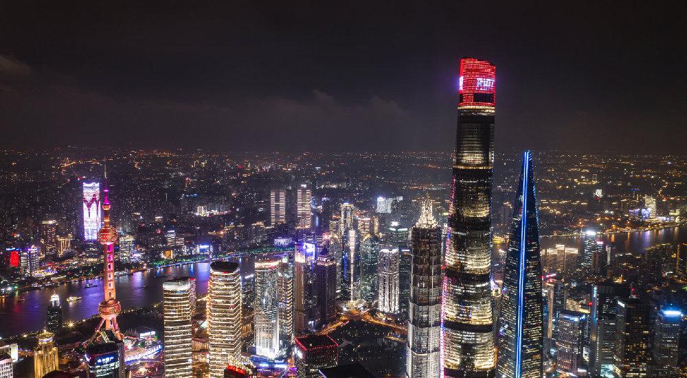拳头将在上海成立新研发中心 创造下一个LOL