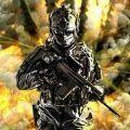 FPS前线突击队