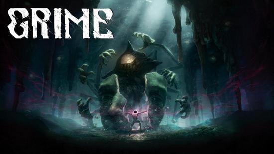 Steam尘埃异变游戏推荐 用北通宙斯游戏手柄体验极致打击感掌控战斗