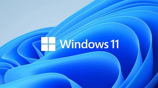 游戏体验更上一层楼 Windows 11+北通宙斯游戏手柄体验划时代游戏大作