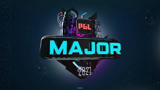 PGL Major将能在有线下观众的条件下举办