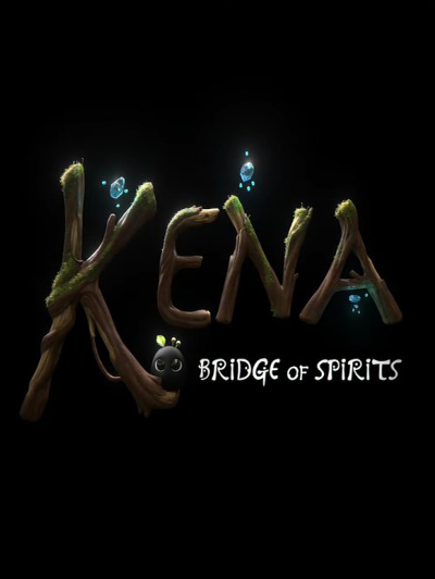 奇幻新作《柯娜:精神之桥》Epic正版分流下载发布!
