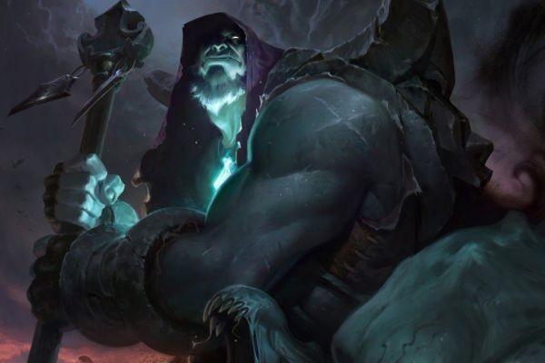 英雄联盟魔女币获得方法
